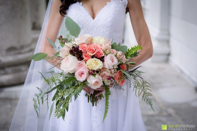 kingston wedding photographer - sarah rouleau photography - diane and matt-73