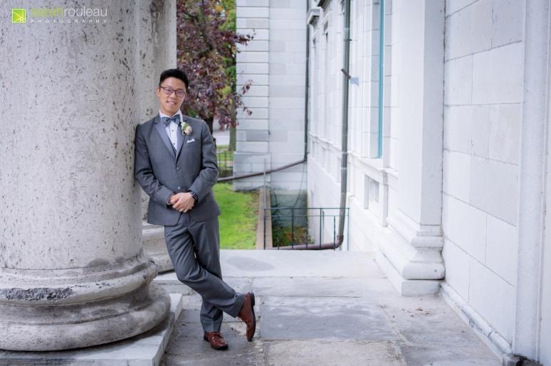 kingston wedding photographer - sarah rouleau photography - diane and matt-74