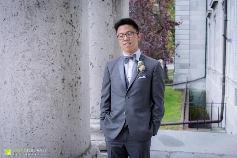 kingston wedding photographer - sarah rouleau photography - diane and matt-75