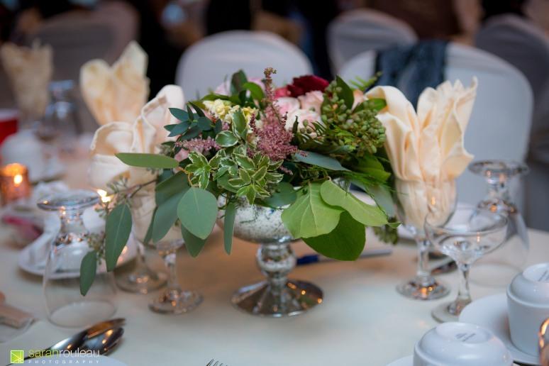kingston wedding photographer - sarah rouleau photography - diane and matt-76