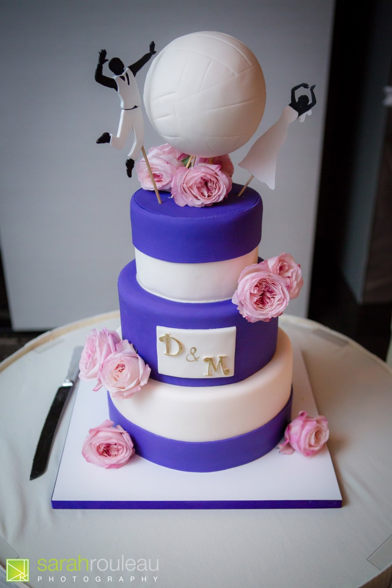 kingston wedding photographer - sarah rouleau photography - diane and matt-77