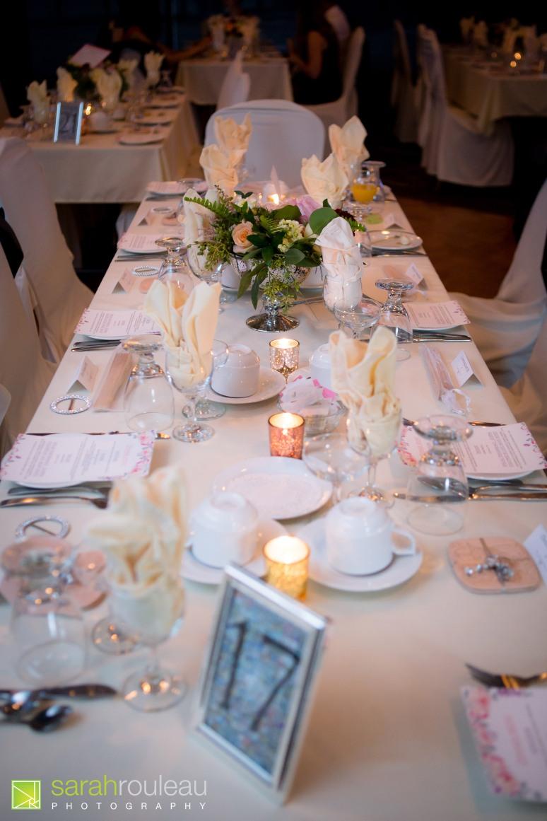 kingston wedding photographer - sarah rouleau photography - diane and matt-78