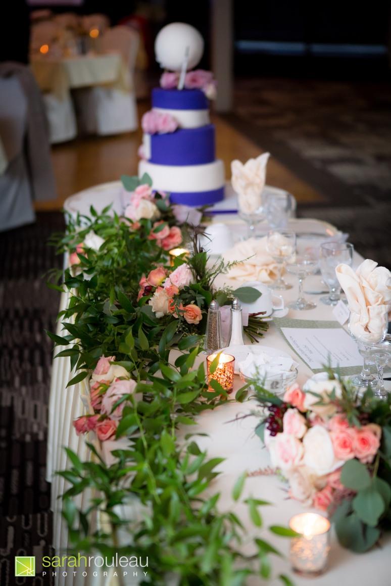 kingston wedding photographer - sarah rouleau photography - diane and matt-79