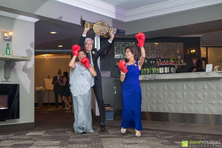 kingston wedding photographer - sarah rouleau photography - diane and matt-81