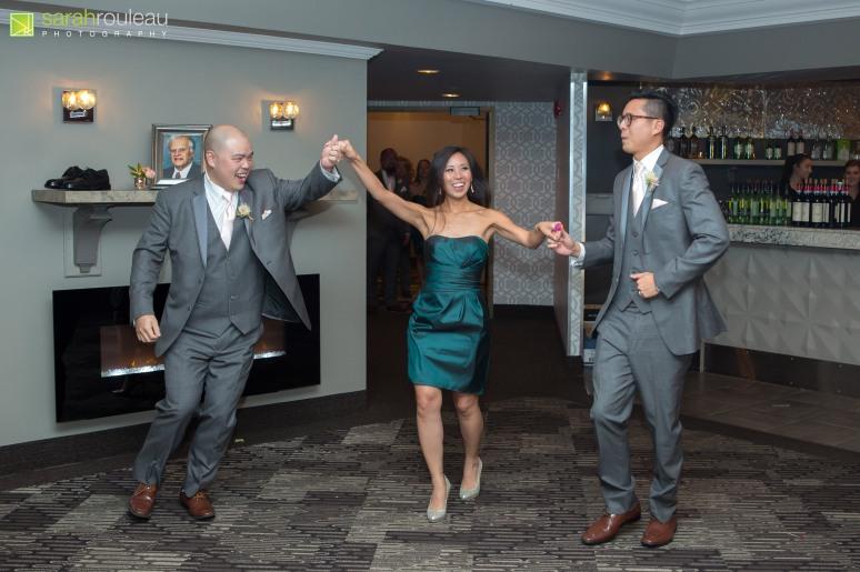 kingston wedding photographer - sarah rouleau photography - diane and matt-82