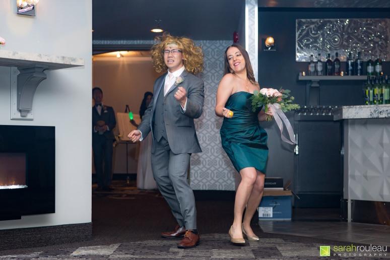 kingston wedding photographer - sarah rouleau photography - diane and matt-83