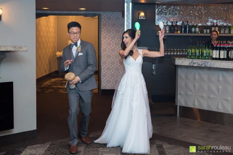 kingston wedding photographer - sarah rouleau photography - diane and matt-84