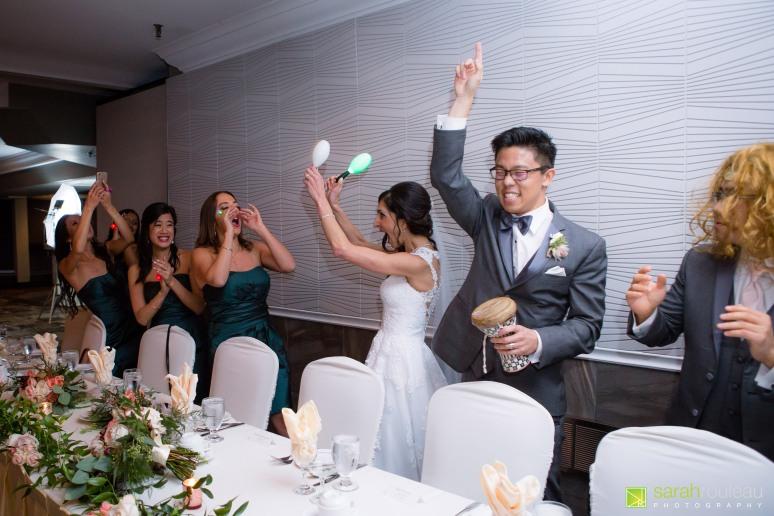 kingston wedding photographer - sarah rouleau photography - diane and matt-85