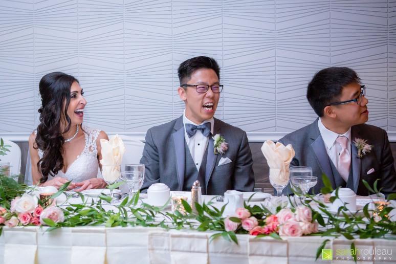 kingston wedding photographer - sarah rouleau photography - diane and matt-86