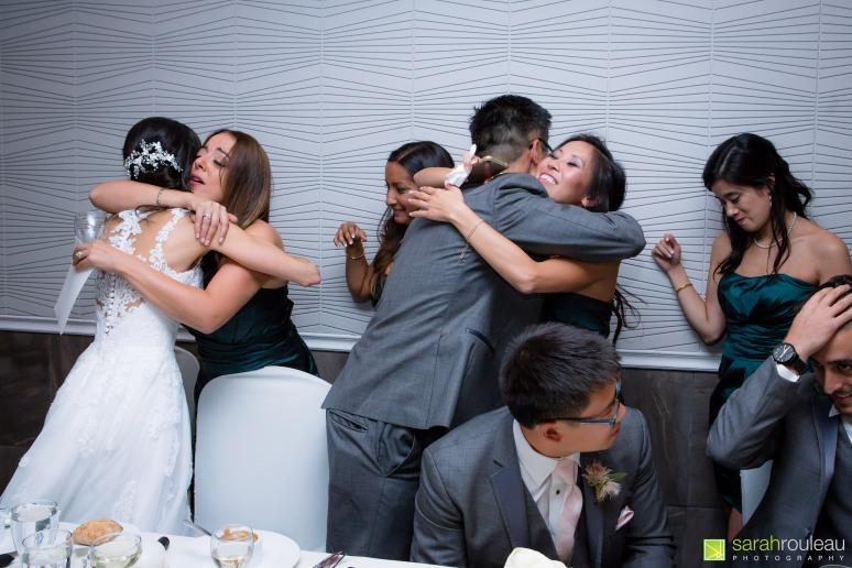 kingston wedding photographer - sarah rouleau photography - diane and matt-88