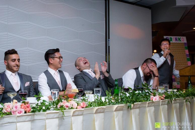 kingston wedding photographer - sarah rouleau photography - diane and matt-89