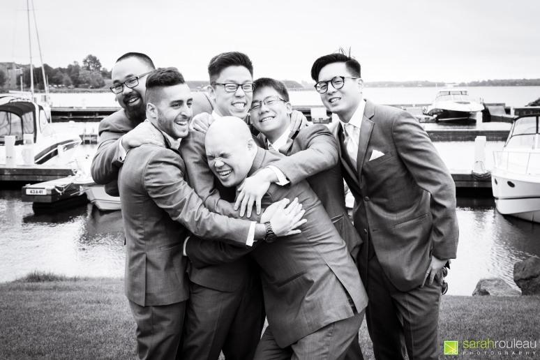 kingston wedding photographer - sarah rouleau photography - diane and matt-9