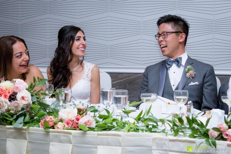 kingston wedding photographer - sarah rouleau photography - diane and matt-90