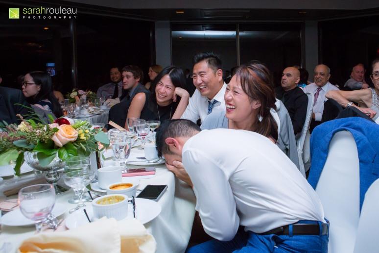 kingston wedding photographer - sarah rouleau photography - diane and matt-91