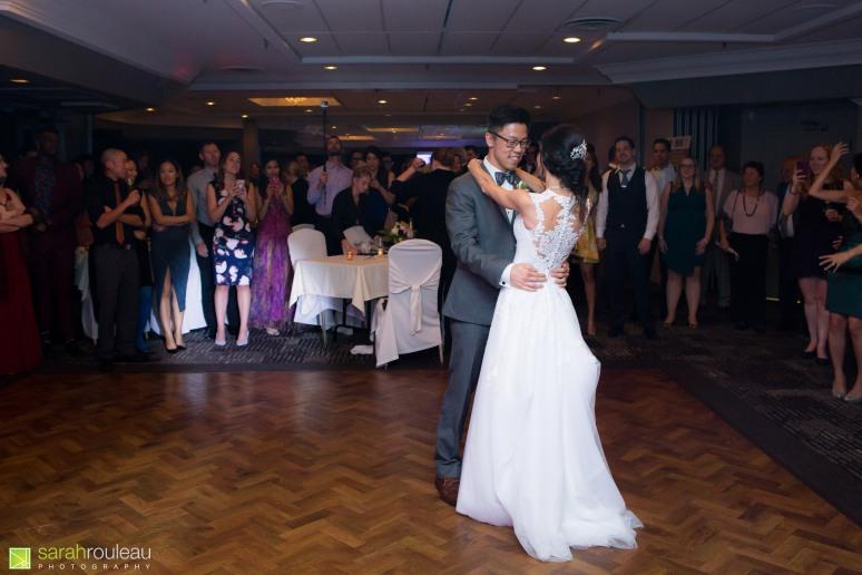 kingston wedding photographer - sarah rouleau photography - diane and matt-92