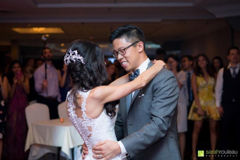 kingston wedding photographer - sarah rouleau photography - diane and matt-93