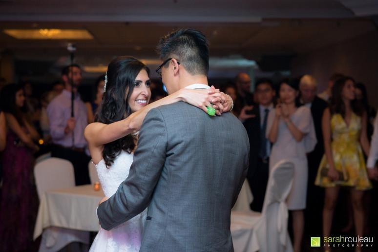 kingston wedding photographer - sarah rouleau photography - diane and matt-94