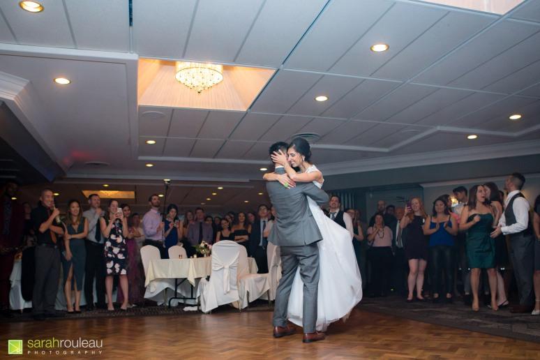 kingston wedding photographer - sarah rouleau photography - diane and matt-95