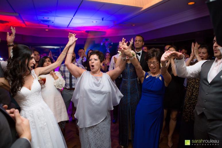 kingston wedding photographer - sarah rouleau photography - diane and matt-97