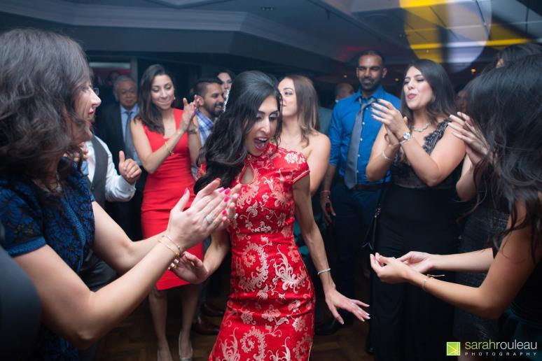 kingston wedding photographer - sarah rouleau photography - diane and matt-98