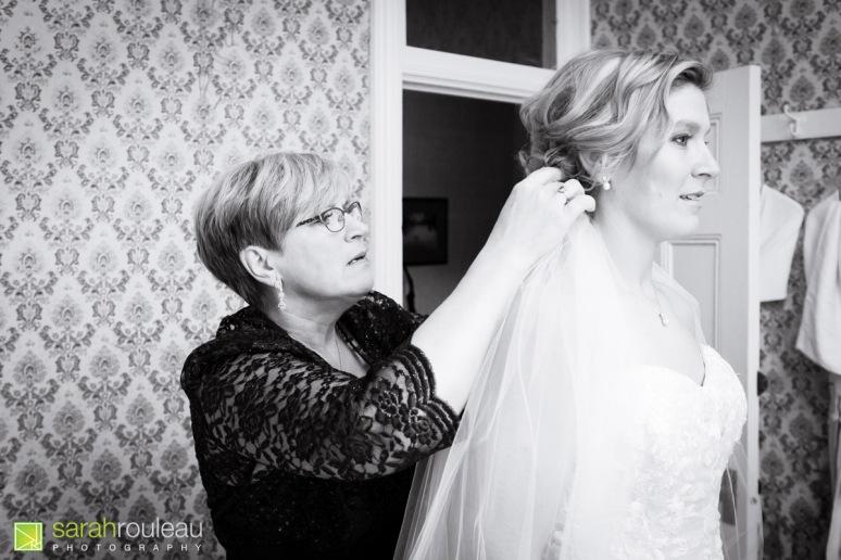 kingston wedding photographer - sarah rouleau photography - steph and jen-10