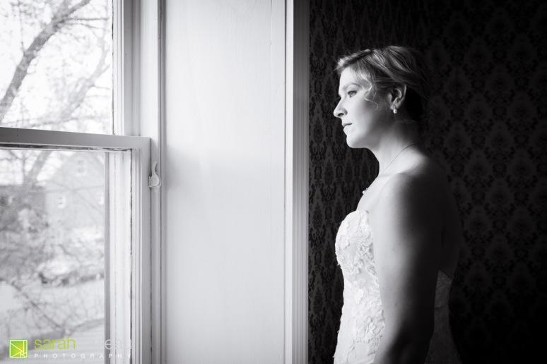 kingston wedding photographer - sarah rouleau photography - steph and jen-11