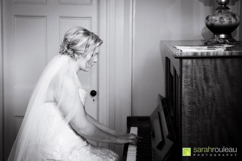 kingston wedding photographer - sarah rouleau photography - steph and jen-12