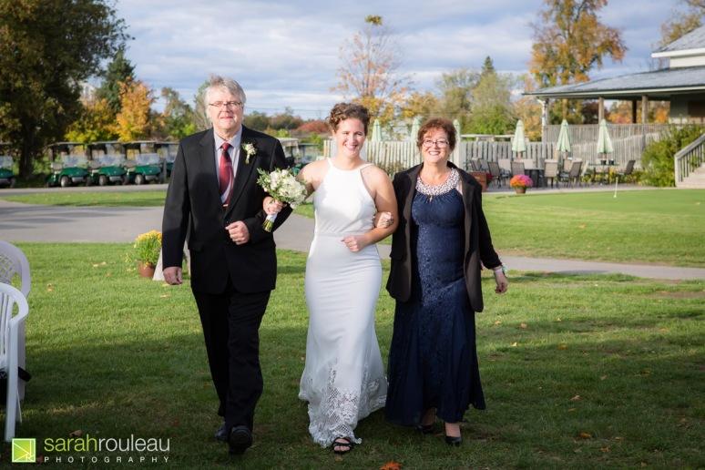 kingston wedding photographer - sarah rouleau photography - steph and jen-13