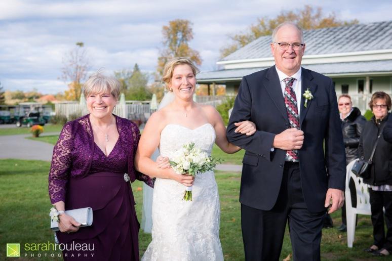 kingston wedding photographer - sarah rouleau photography - steph and jen-15