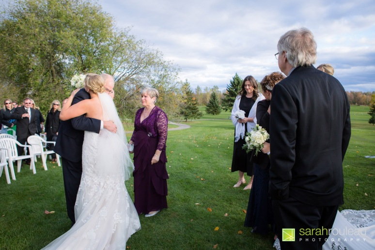 kingston wedding photographer - sarah rouleau photography - steph and jen-16