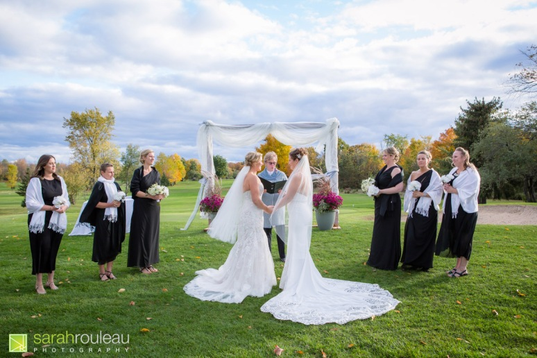 kingston wedding photographer - sarah rouleau photography - steph and jen-17