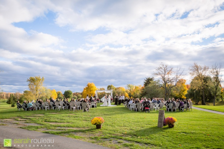 kingston wedding photographer - sarah rouleau photography - steph and jen-19