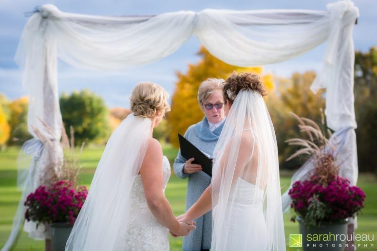 kingston wedding photographer - sarah rouleau photography - steph and jen-20