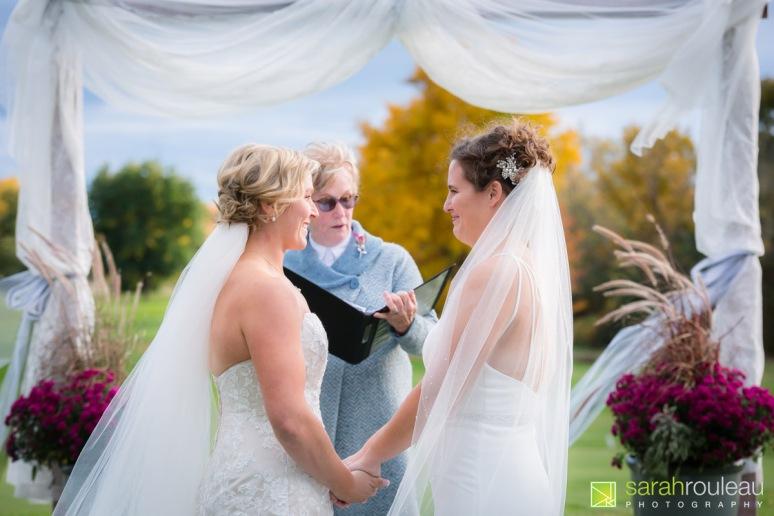 kingston wedding photographer - sarah rouleau photography - steph and jen-21