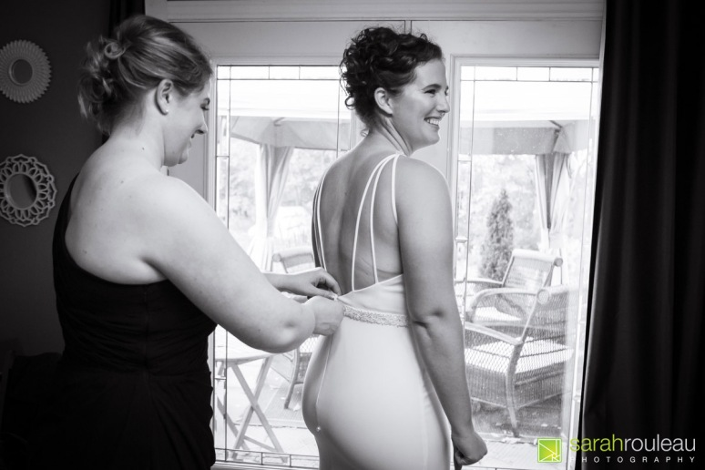 kingston wedding photographer - sarah rouleau photography - steph and jen-2