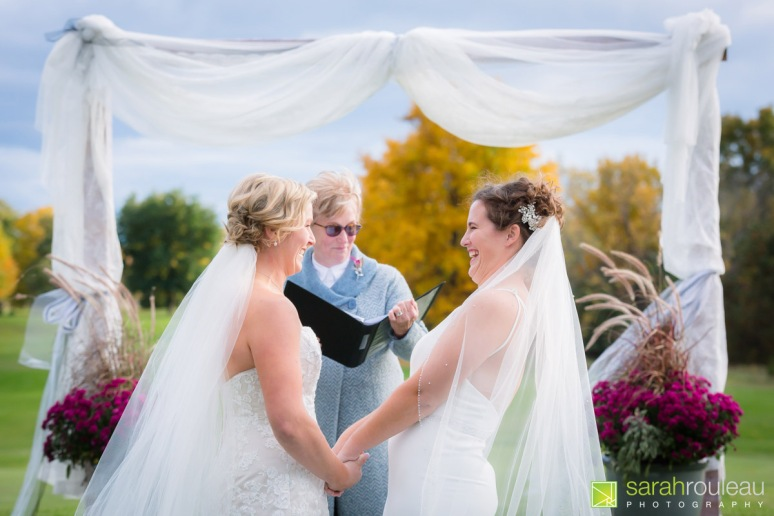 kingston wedding photographer - sarah rouleau photography - steph and jen-22