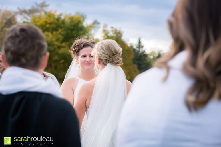 kingston wedding photographer - sarah rouleau photography - steph and jen-23