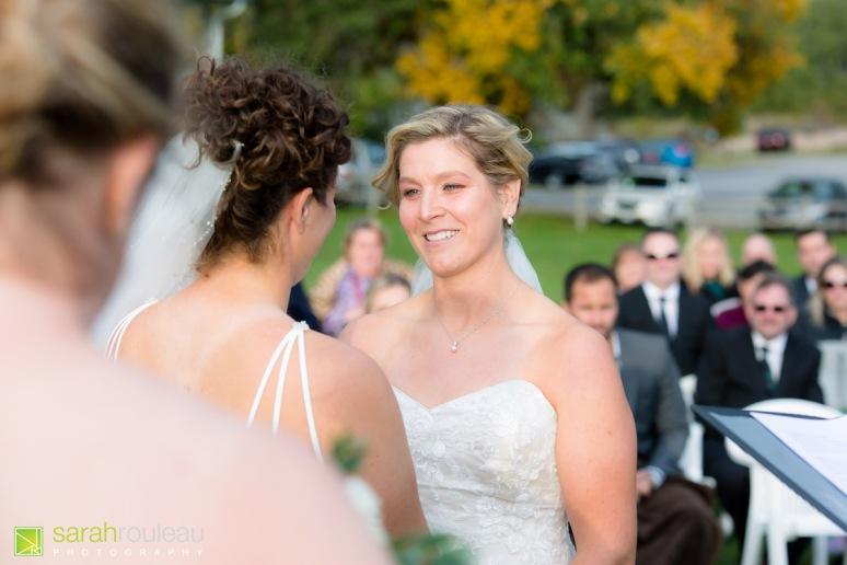 kingston wedding photographer - sarah rouleau photography - steph and jen-24