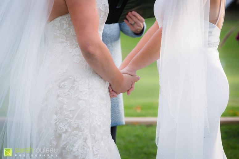 kingston wedding photographer - sarah rouleau photography - steph and jen-25