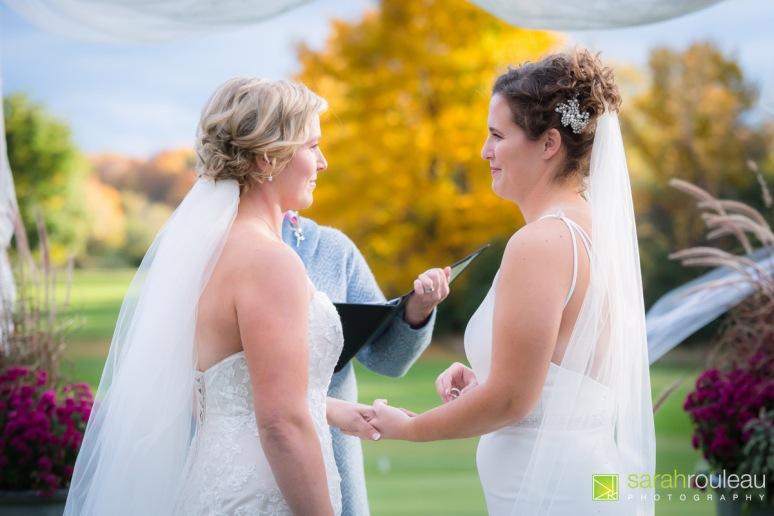 kingston wedding photographer - sarah rouleau photography - steph and jen-26