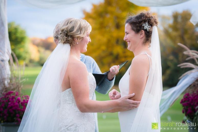 kingston wedding photographer - sarah rouleau photography - steph and jen-27