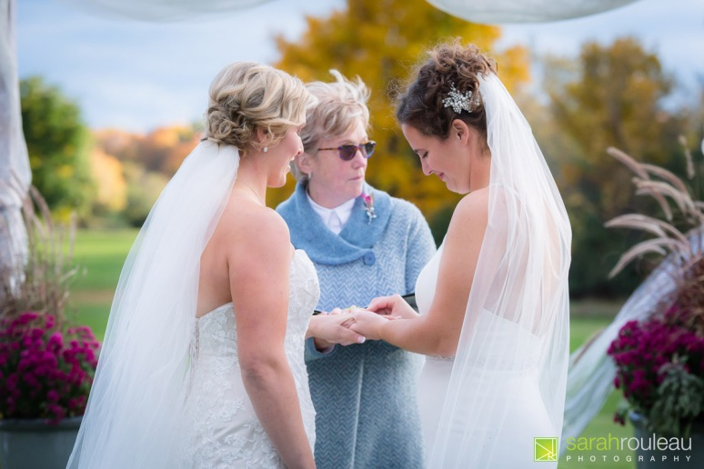 kingston wedding photographer - sarah rouleau photography - steph and jen-28