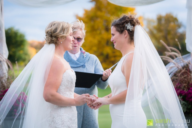 kingston wedding photographer - sarah rouleau photography - steph and jen-29