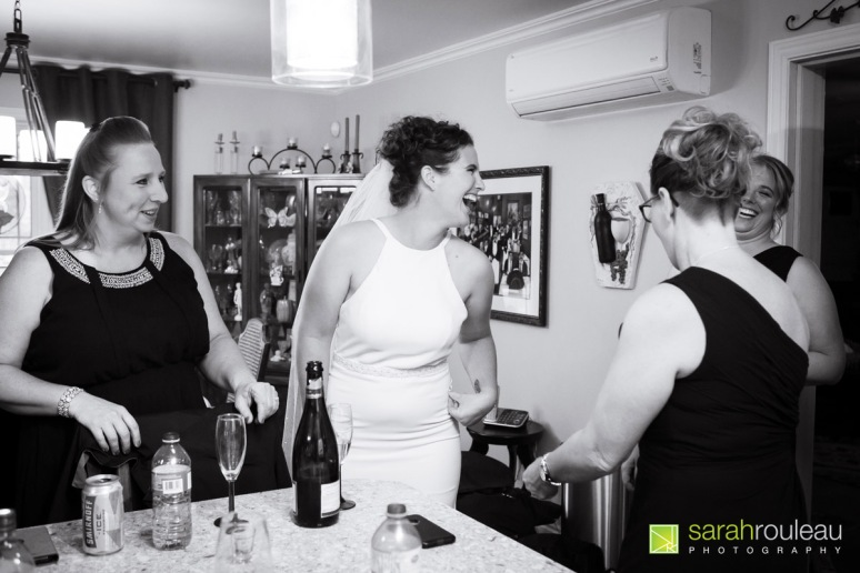kingston wedding photographer - sarah rouleau photography - steph and jen-3