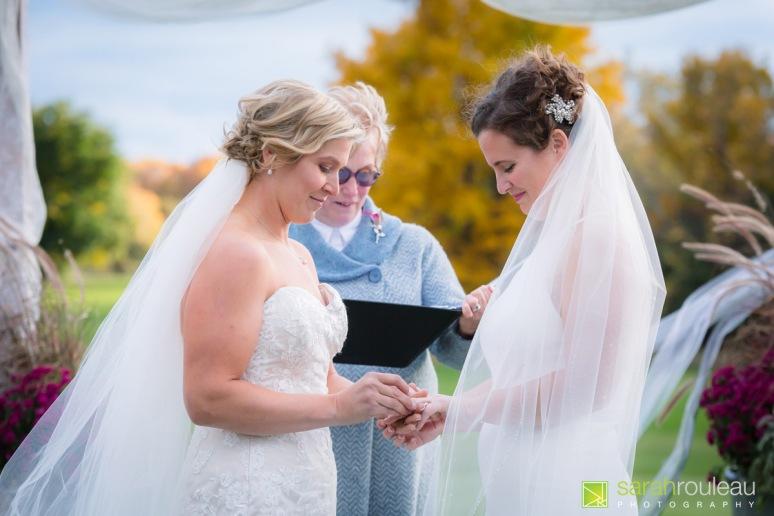 kingston wedding photographer - sarah rouleau photography - steph and jen-30
