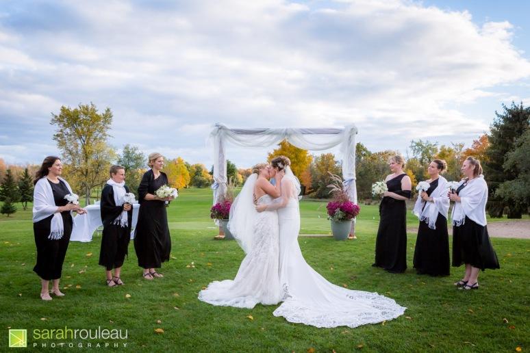 kingston wedding photographer - sarah rouleau photography - steph and jen-31