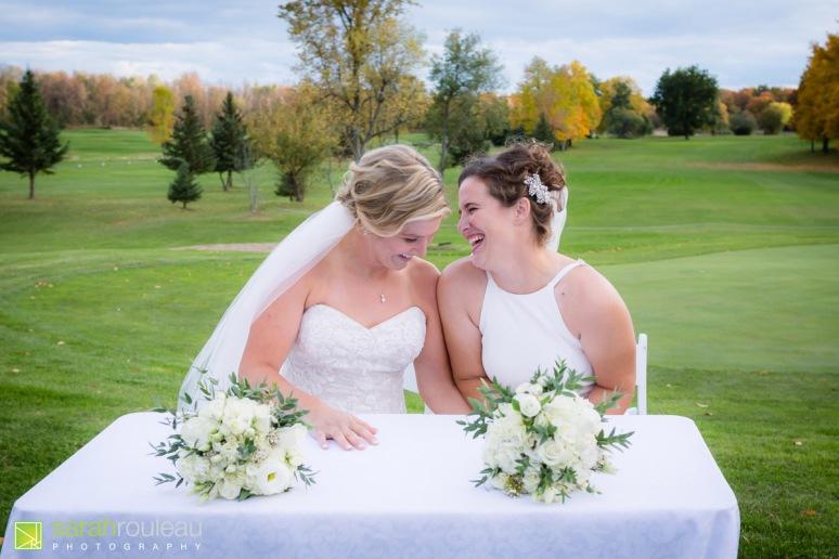 kingston wedding photographer - sarah rouleau photography - steph and jen-32
