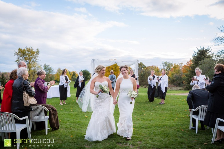 kingston wedding photographer - sarah rouleau photography - steph and jen-33