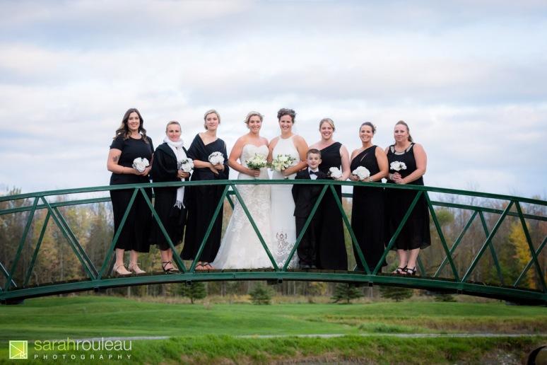 kingston wedding photographer - sarah rouleau photography - steph and jen-34