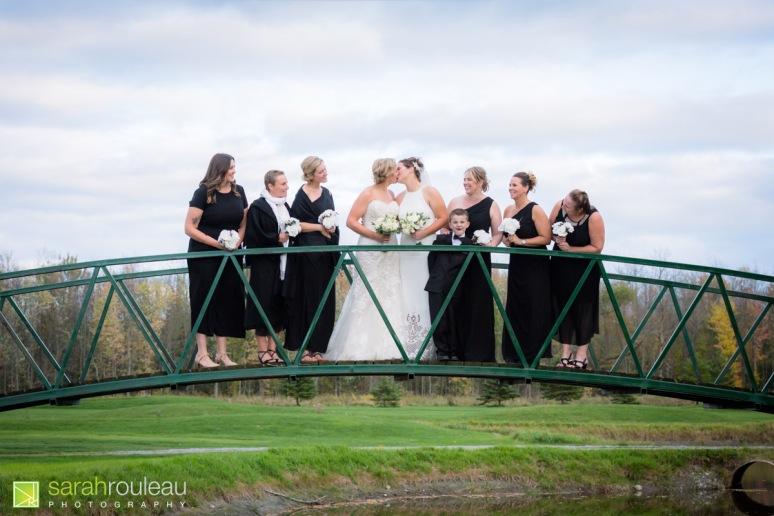 kingston wedding photographer - sarah rouleau photography - steph and jen-35
